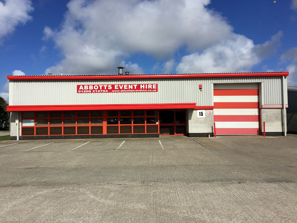 3_Industrial_Pool_Redruth_Commercial_Cornwall (3)