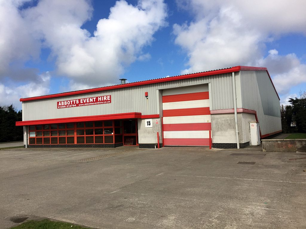 4_Industrial_Pool_Redruth_Commercial_Cornwall (3)
