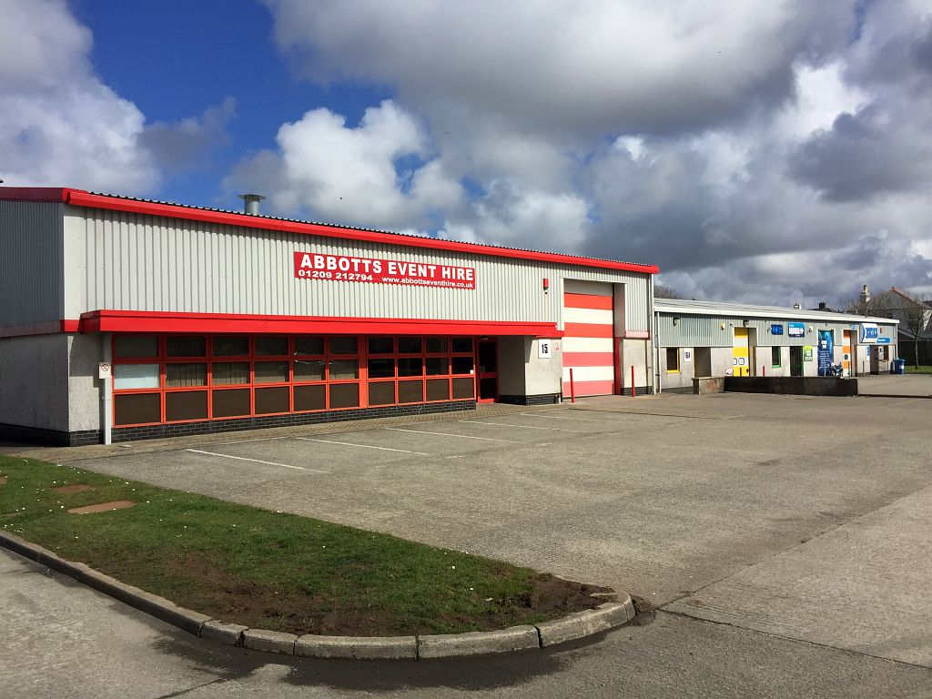 5_Industrial_Pool_Redruth_Commercial_Cornwall (3)