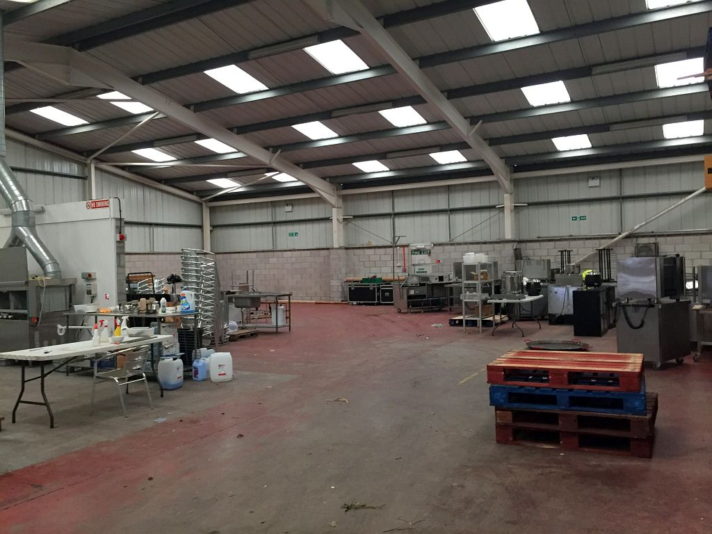6_Industrial_Pool_Redruth_Commercial_Cornwall (3)