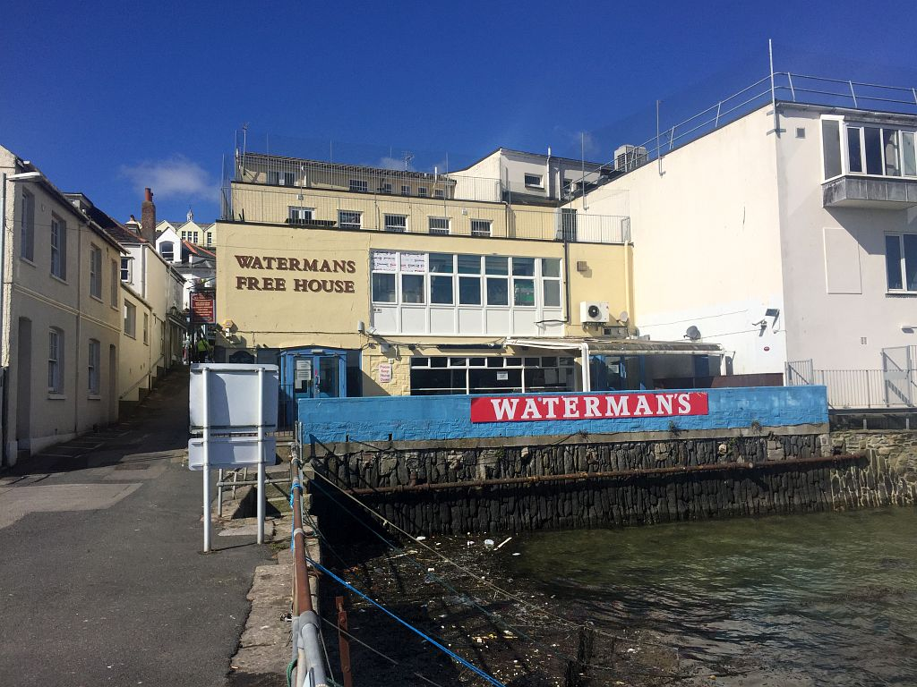 2-falmouth-retail-catering-opportunity-cornwall-commercial-2