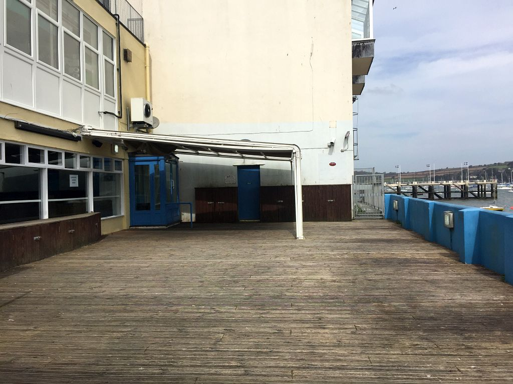 6-falmouth-retail-catering-opportunity-cornwall-commercial-2