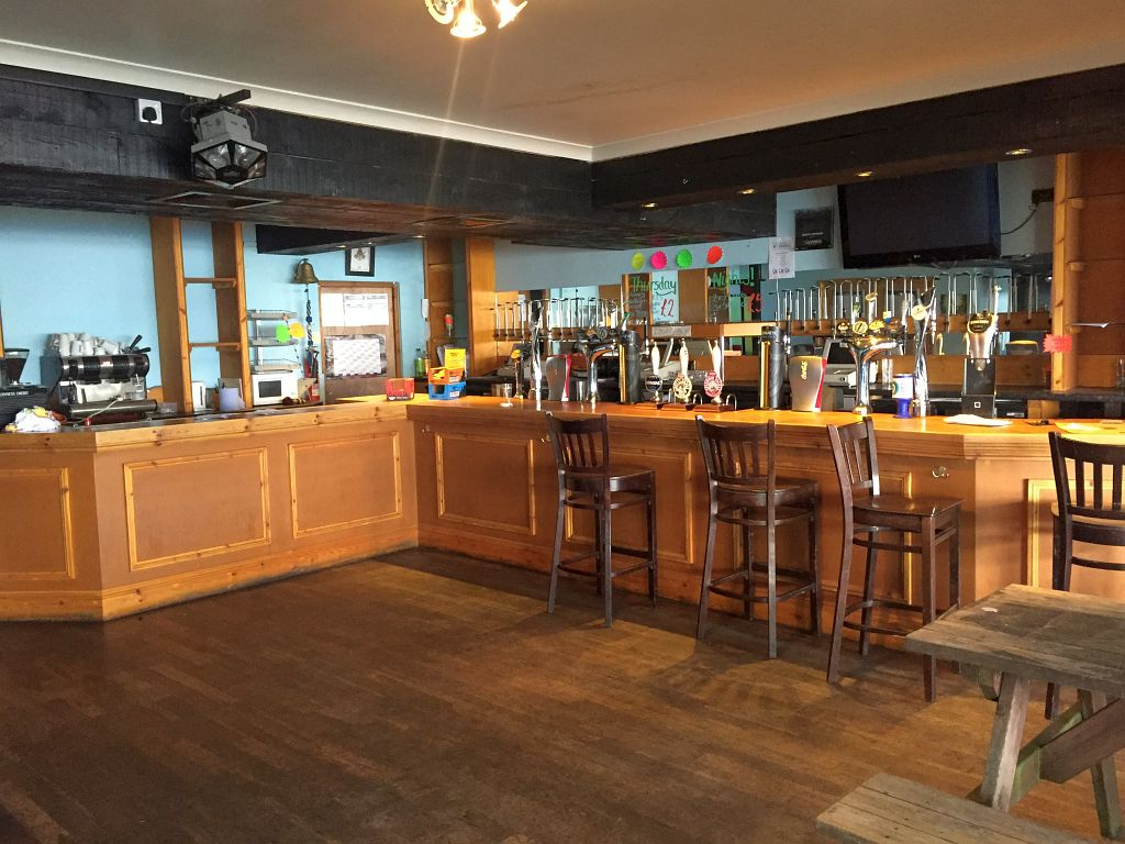 7-falmouth-retail-catering-opportunity-cornwall-commercial-2