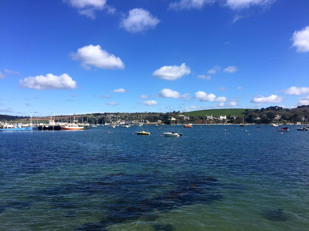 2-Falmouth-Retail-Catering-Opportunity-Cornwall-Commercial