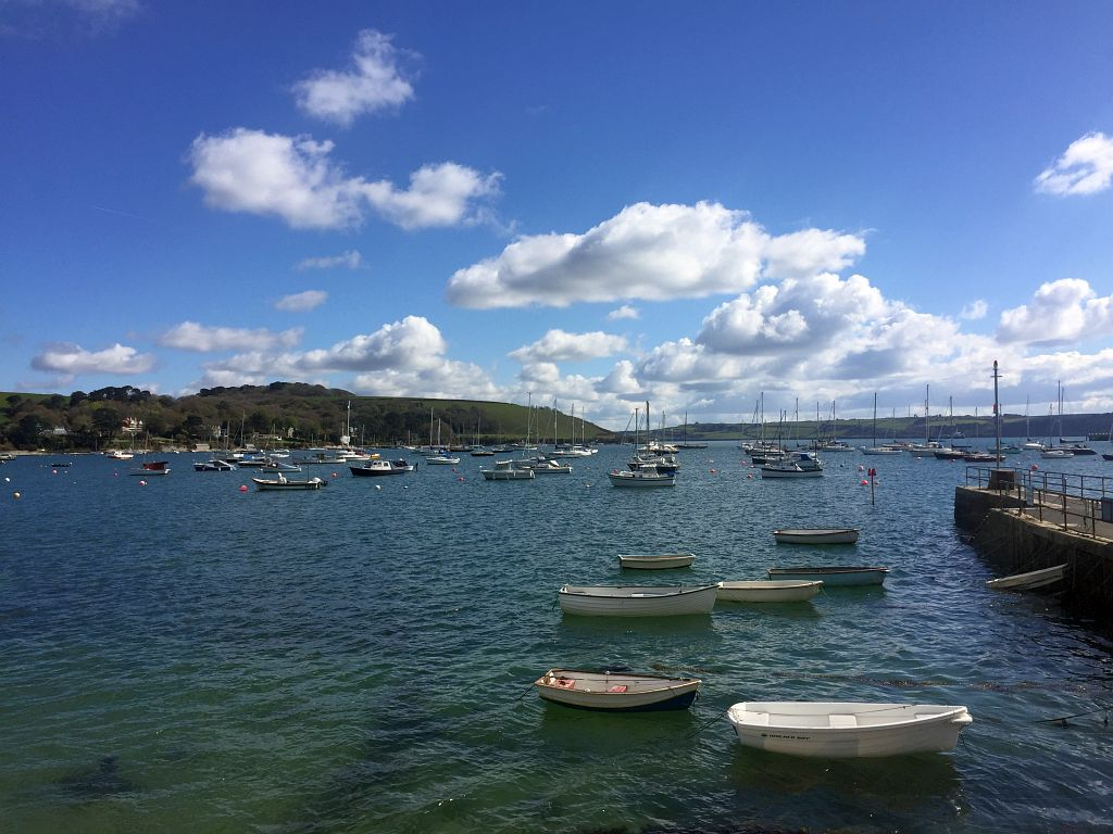 3-Falmouth-Retail-Catering-Opportunity-Cornwall-Commercial