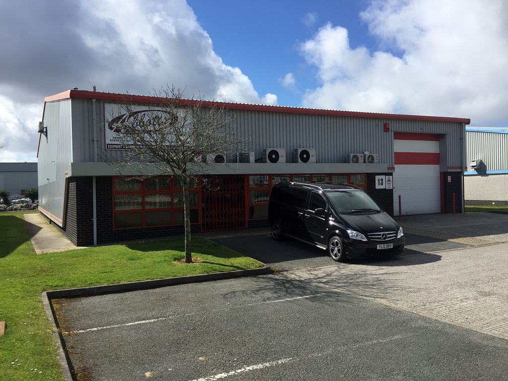 1_Industrial_Pool_Redruth_Commercial_Cornwall