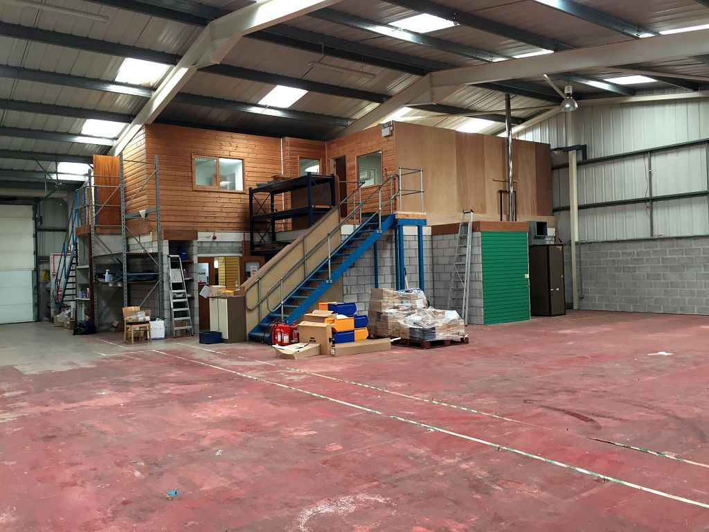 2_Industrial_Pool_Redruth_Commercial_Cornwall