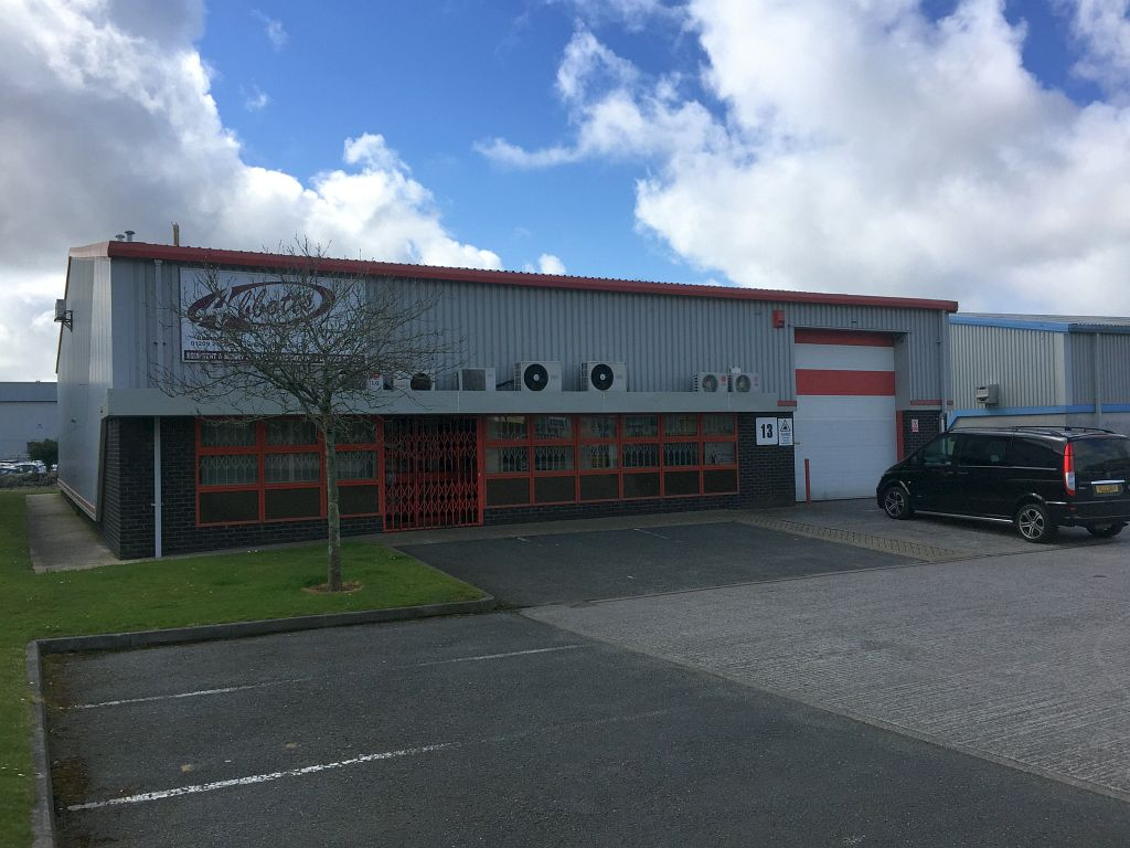 5_Industrial_Pool_Redruth_Commercial_Cornwall