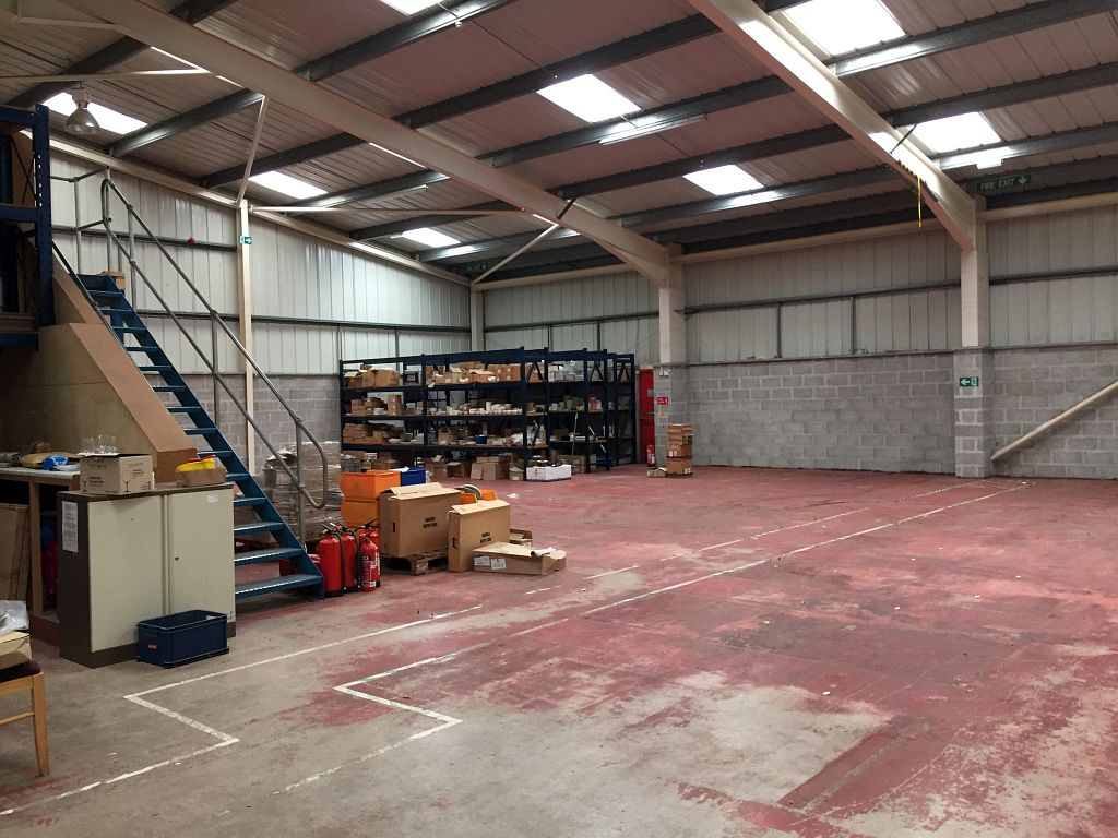 6_Industrial_Pool_Redruth_Commercial_Cornwall