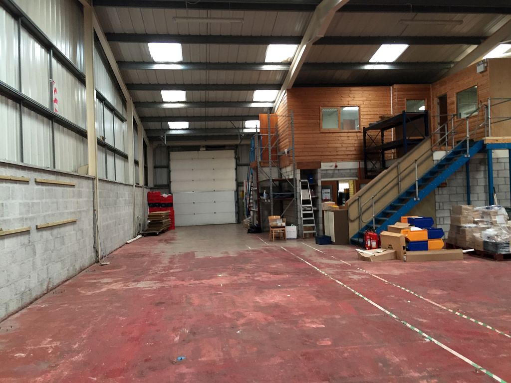7_Industrial_Pool_Redruth_Commercial_Cornwall