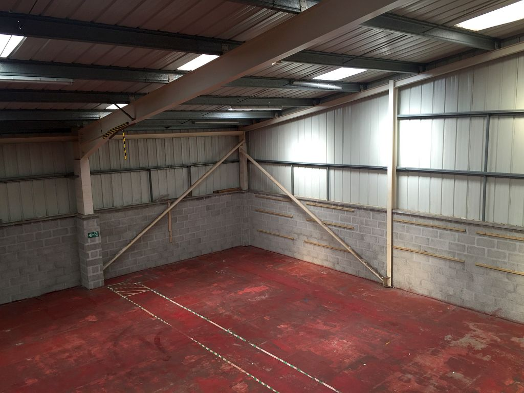 8_Industrial_Pool_Redruth_Commercial_Cornwall